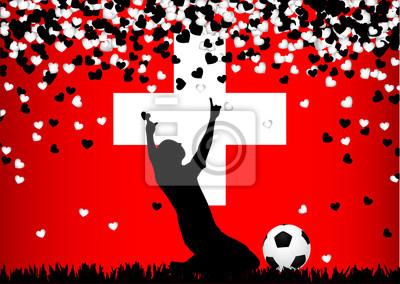 Piłka nożna - Szwajcaria