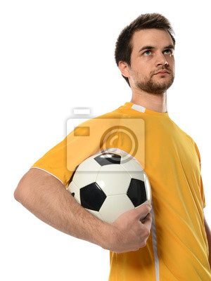 Piłkarz Gospodarstwa Ball