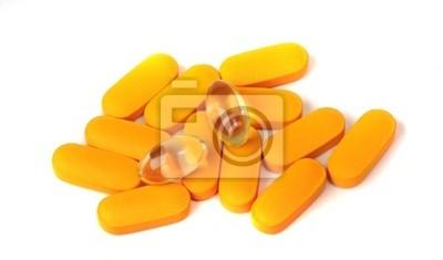 Pills i narkotyki New Life Source.