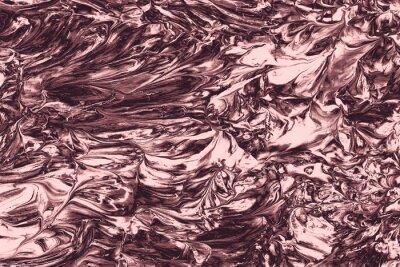 Naklejka Pink textured background