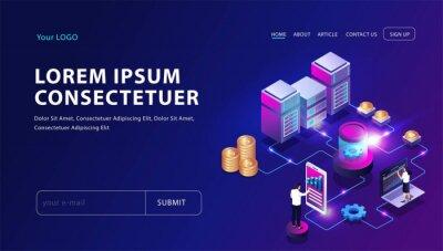 Naklejka Platform convert bitcoin to dollars