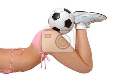 pojęcie abstrakcyjne soccer