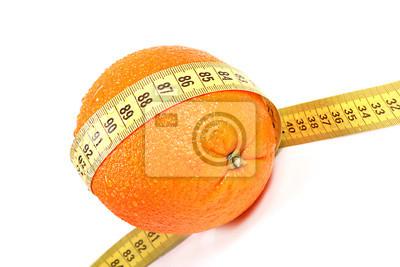 Pojęcie diety owoce