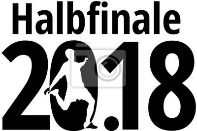 Półfinał 2018