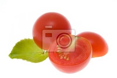 pomidorów cherry