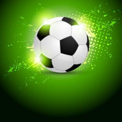 Projekt piłka