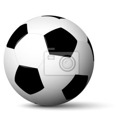 prosta piłka