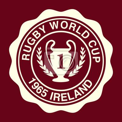 Puchar Świata w Rugby