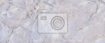 Naklejka purple onyx marble stone background