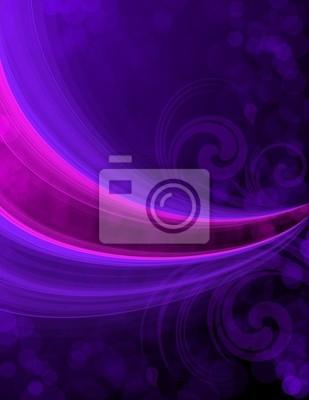 Purple_pink_design_eps10