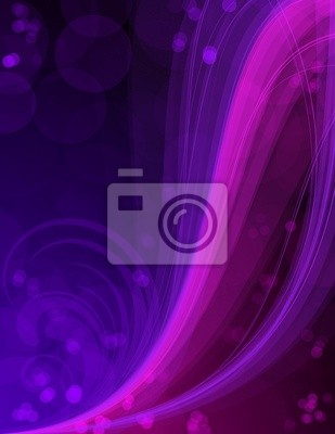 Purple_pink_eps10
