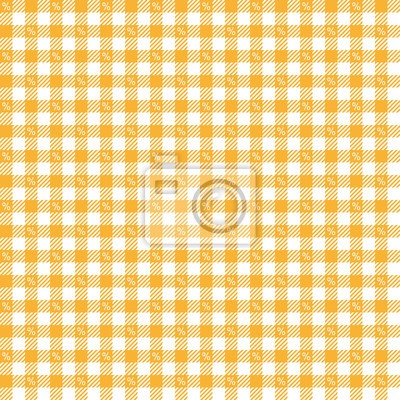 Rabatt auf Karo Muster Tischdecken - endlos