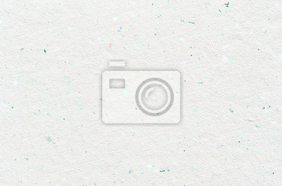Naklejka Ręczniki papierowe białe tekstury