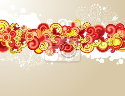 Red_and_yellow_graphic