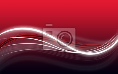red_wave