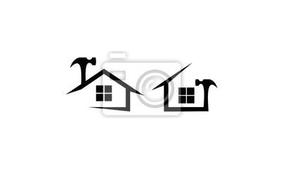 repair building home