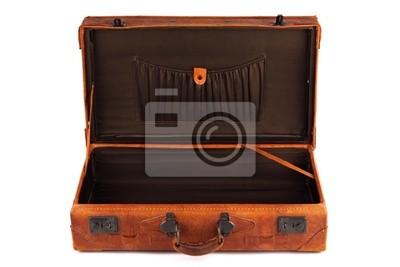 retro Koffer 2