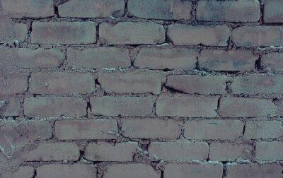 rocznika mur
