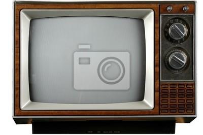rocznika telewizji