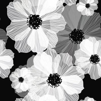 Romantyczny kwiat