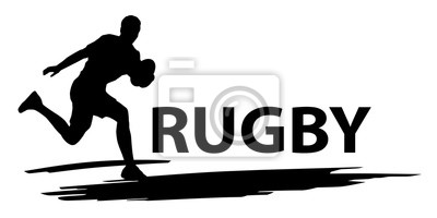 Rugby - 43