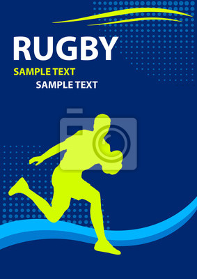 Rugby - 50