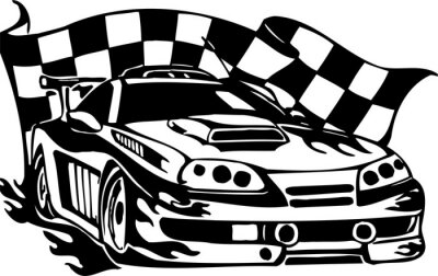 Samochody Street Racing .