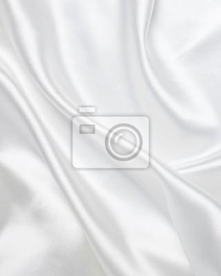 Naklejka satyna jedwabna tkanina tekstury