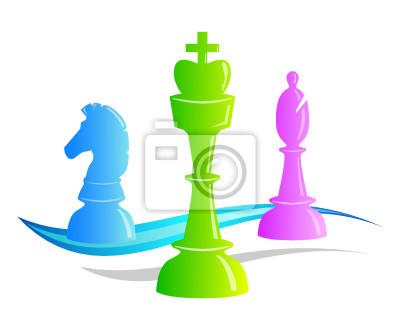 Schach - 11