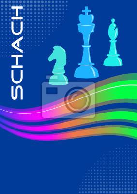 Schach - 14