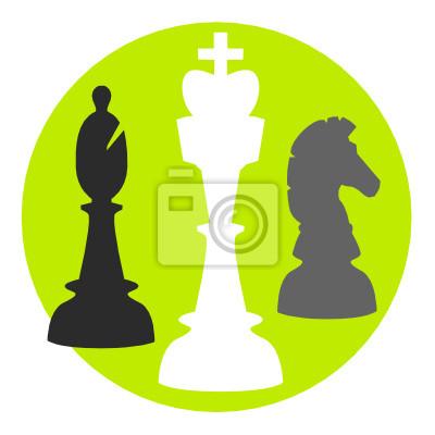 Schach - 17