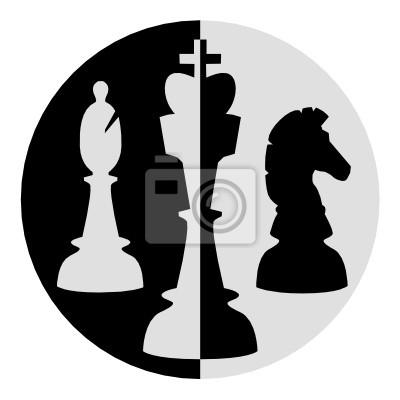 Schach - 18