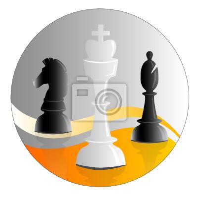 Schach - 9