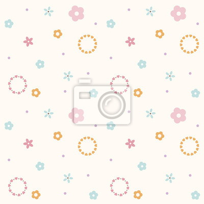 seamless_baby_floral
