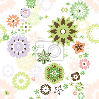 seamless_multi_floral