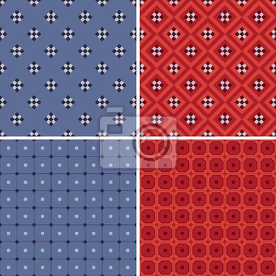 seamless_patterns