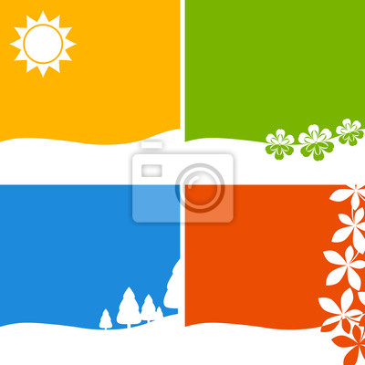 season_backgrounds