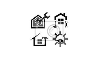 set home renovation