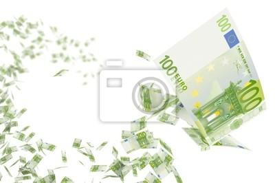Skradzione bilety 100 euro 1