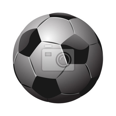 Soccer Ball Created by professional Artist.all elements are kept in separate layers,and grouped also very easy to edit. Please visit my portfolio for more options.
