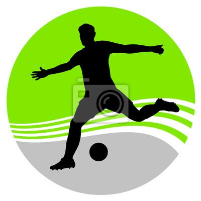 Soccer - Sport - 3