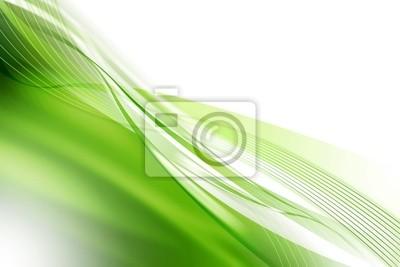 Solar lubiący vert