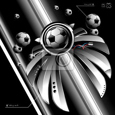 Space_football_2