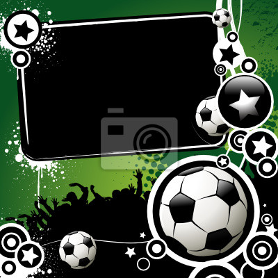 Sport_banner_2