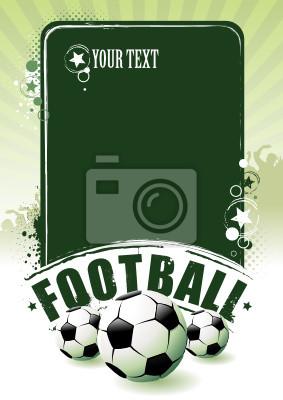 Sport_banner_6