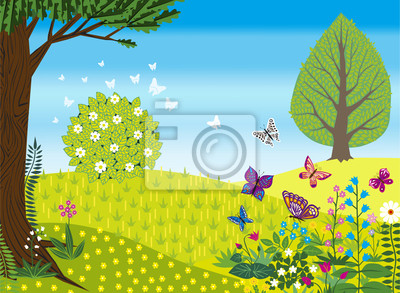 spring_nature