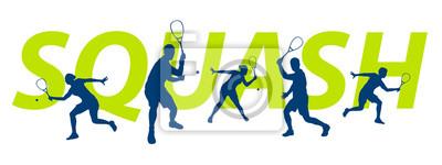 Squash - 139