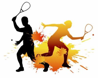 Squash - 146