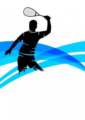 Squash Sport - 3