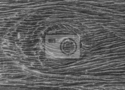 Stare czarne tło tekstury drewna
